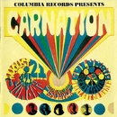 EDO RIVER/Carnation