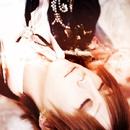 SYMPATHY/砂月