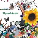 RhymeScientist/RhymeScientist