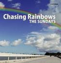 Chasing Rainbows/THE SUNDAYS