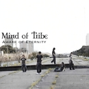 AWAKE OF ETERNITY/Mind of Tribe