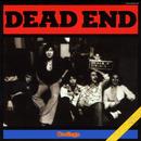 DEAD END/GODIEGO