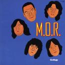 M.O.R./GODIEGO