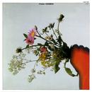 Flower/GODIEGO