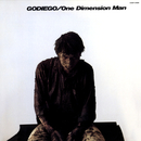 ONE DIMENSION MAN/GODIEGO