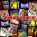 JADOES GOLDEN★BEST/JADOES