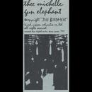 バードメン/THEE MICHELLE GUN ELEPHANT