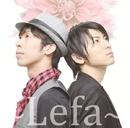 心の華/~Lefa~