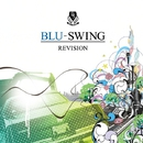 REVISION US EDITION/BLU-SWING