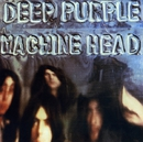 Remix Tracks Vol 2/Deep Purple