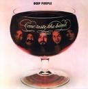 Come Taste The Band 2010 Remix/Deep Purple
