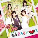 西瓜BABY(通常盤Type-C)/Not yet