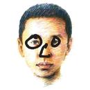OLO サウンドトラック/大友良英