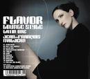 FLAVOR LOUNGE STYLE LATIN ONE/Jean-Francois Maljean