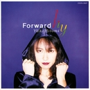 Forward/又紀仁美