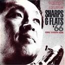 シャープス・アンド・フラッツ'66/ジョージ・ガーシュイン・アルバム/原 信夫 と シャープスアンドフラッツ