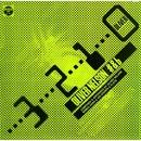 オリヴァー・ネルソン/シャープス・アンド・フラッツ:3-2-1-0/原 信夫 と シャープスアンドフラッツ