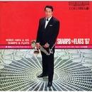 シャープス・アンド・フラッツ'67/ロジャース作品集/原 信夫 と シャープスアンドフラッツ