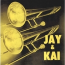 ジェイ・アンド・カイ/J.J. ジョンソン&カイ・ウインディング