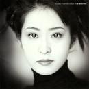 吉田恭子/プレイズ・ザ・ビートルズ/吉田恭子