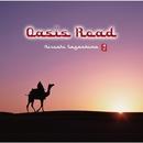 Oasis Road/永島広