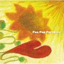 SMILE!!!!!!!!!/Pan Pop Paradise