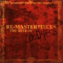 RE-MASTERPIECES ~THE BEST OF LOUDNESS~/LOUDNESS