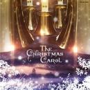 ハンドベル クリスマス名曲集 ~きよしこの夜~/下田和男指揮/Green Meadow ハンドベルリンガーズ