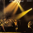 LIVE-LOUD-ALIVE -LOUDNESS IN TOKYO-/LOUDNESS