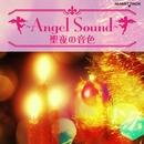~Angel Sound~ 聖夜の音色 スマートパック/プリンセス・チェレスタ