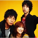 ARCHIVE 2002-2012/九龍