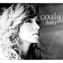 Cloud9/SHANTI