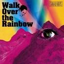 Walk Over the Rainbow/SHAKALABBITS