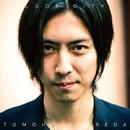 Loop City/Tomohiro Maeda