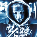 ACROSS THE GLOBE/DJ YAS