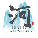河/JIA PENG FANG(賈鵬芳)