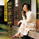 八代亜紀全曲集 昭和の歌など聴きながら/八代亜紀