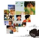 Michael  1996-2006  the greatest hits/マイケル・ウォン