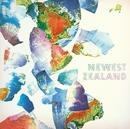 Newest Zealand/Newest Zealand
