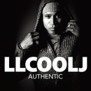 Authentic/LL Cool J