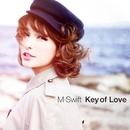 Key of Love/M-Swift