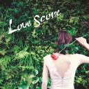 Love Score/櫻倉レオン
