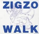 WALK/ZIGZO
