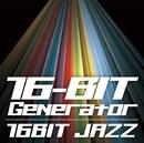 16BIT JAZZ/16-BIT Generator