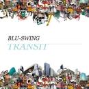 TRANSIT/BLU-SWING