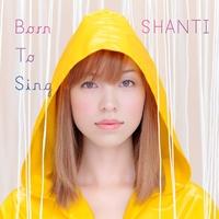 BORN TO SING(24bit/96kHz)