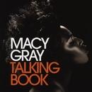 トーキングブック~スティーヴィーに捧ぐ/Macy Gray