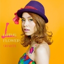 LOTUS FLOWER(24bit/96kHz)/SHANTI