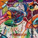 Chameleon(24bit/96kHz)/Harvey Mason