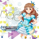 THE IDOLM@STER CINDERELLA MASTER 027 神谷奈緒/THE IDOLM@STER CINDERELLA GIRLS